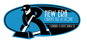 New Era Cleaning